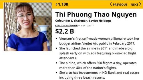 Voi 4,2 ty USD, ty phu Pham Nhat Vuong dang giau hon nhung ai?-Hinh-2