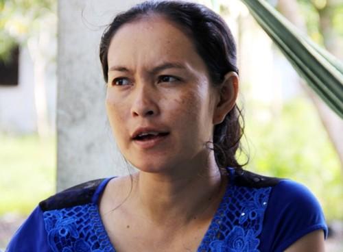 Dai gia Phu Quoc ban dat sang Campuchia chuoc con co bac-Hinh-2