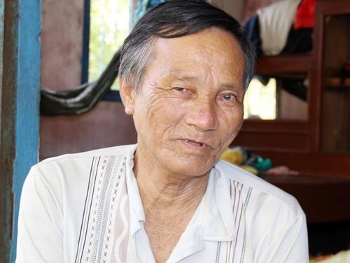 Dai gia Phu Quoc ban dat sang Campuchia chuoc con co bac