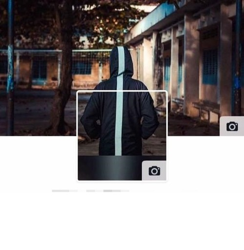 "Gioi tre ram ro thay avatar Facebook moi theo phong cach sieu ""di""-Hinh-10"