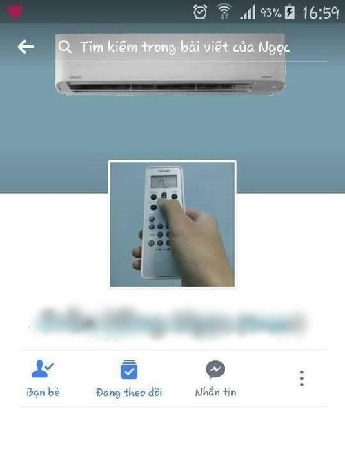 "Gioi tre ram ro thay avatar Facebook moi theo phong cach sieu ""di""-Hinh-3"