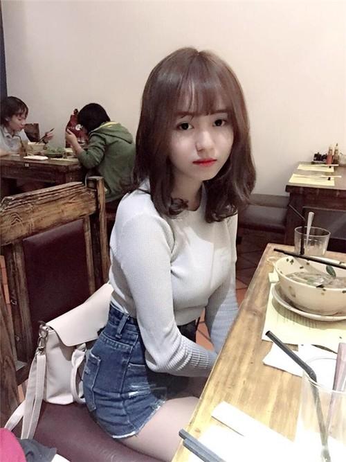 """Hot girl IT"" Bien Hoa da xinh lai con hoc sieu dinh-Hinh-10"