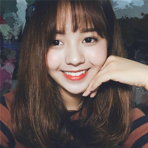 """Hot girl IT"" Bien Hoa da xinh lai con hoc sieu dinh-Hinh-5"