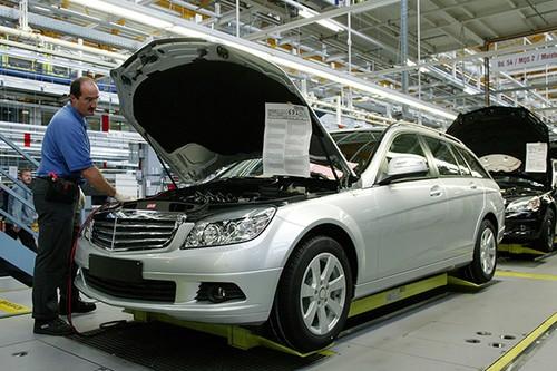 Mercedes-Benz dat doanh so ky luc tai thi truong An Do-Hinh-2