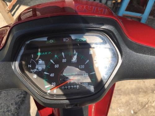 Honda Wave Alpha trum men gia 50 trieu o Sai Gon-Hinh-2