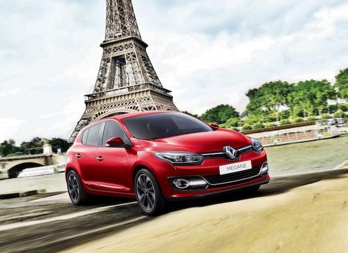 Renault giam gia gan 300 trieu cho sedan hang sang o VN-Hinh-3
