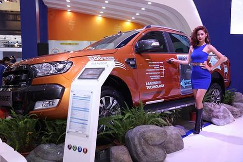 Ford Viet Nam ban duoc hon 2000 oto trong thang 9/2016-Hinh-3