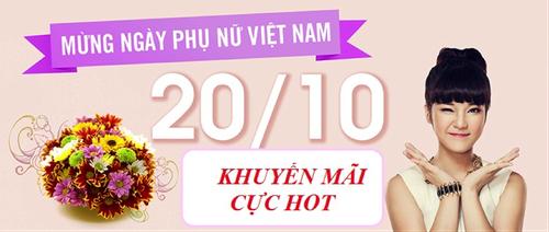 Nua the gioi - Tron yeu thuong cung Anbico