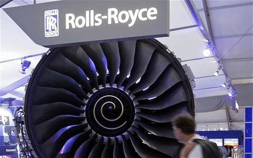 Rolls Royce bi phat 809 trieu USD vi hoi lo-Hinh-2