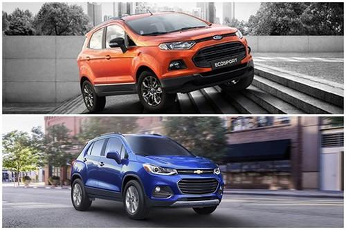 """Chevrolet Trax """"e tham"""" voi 15 xe ban ra trong 4/2017-Hinh-3"""