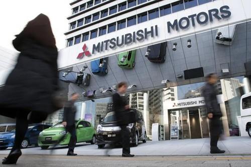 Mitsubishi tut doc tham hai sau be boi nhien lieu-Hinh-2