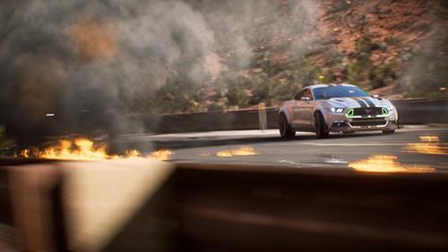 "Sieu xe Koenigsegg lo dien trong ""bom tan"" Need For Speed-Hinh-2"