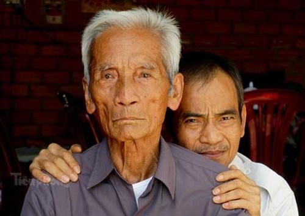 "Hai bi kich cua ""nguoi tu the ky"" Huynh Van Nen-Hinh-2"