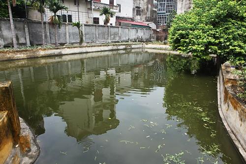 "Bi an thanh ngu ""vang nhu chua Ba Danh"" ngay giua long Ha Noi-Hinh-4"