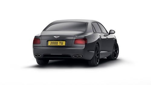 "Bentley ""nha hang"" xe sang Flying Spur V8 S Black Edition-Hinh-2"