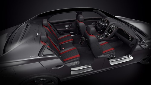 "Bentley ""nha hang"" xe sang Flying Spur V8 S Black Edition-Hinh-3"
