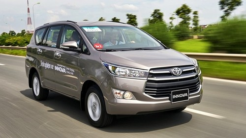 "Toyota va Mazda tai Viet Nam ""dai ha gia"" thang co hon-Hinh-2"