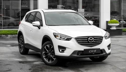 "Toyota va Mazda tai Viet Nam ""dai ha gia"" thang co hon-Hinh-3"