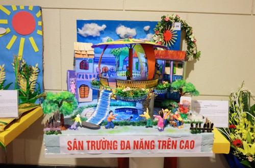 2,7 trieu y tuong tre em Viet sang tao cung Honda-Hinh-2