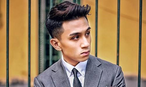 "9X dien trai gay thuong nho khi cover hit mot thoi ""Tinh don phuong"""