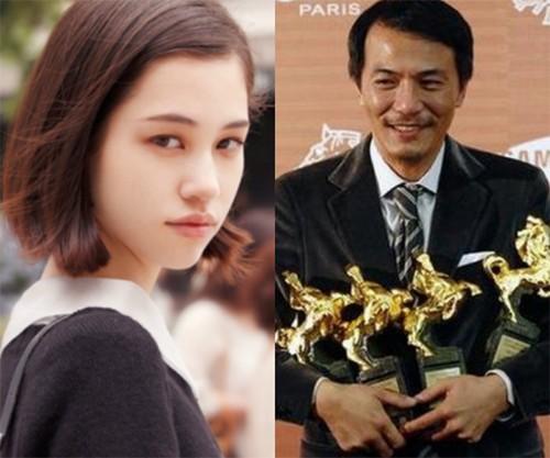 Vi sao Trieu Vy bi ghet nhat Trung Quoc nam 2017?