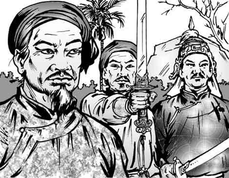 Bo 3 thai giam ai cung phai kinh so trong lich su Viet-Hinh-4