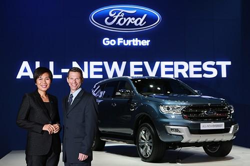 Ford bo nhiem giam doc nu dau tien tai Dong Nam A-Hinh-2