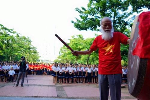 Thay Van Nhu Cuong qua doi o tuoi 80-Hinh-2