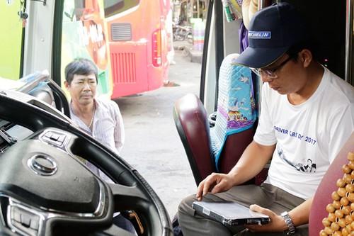 Tai xe oto tai Viet Nam quan trong the nao?-Hinh-3