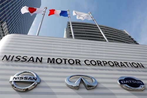 Nissan tam ngung san xuat oto tai thi truong Nhat Ban-Hinh-2