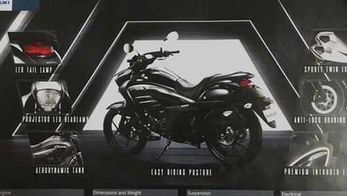 """Suzuki """"nha hang"""" xe moto Intruder 150 gia 36 trieu-Hinh-2"""
