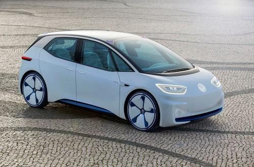 """Volkswagen """"dat cuoc"""" 34 ty Euro vao xe dien, xe tu lai-Hinh-4"""