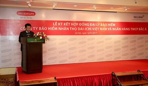 Lien minh bao hiem tai chinh BAC A BANK - Dai-ichi-Hinh-3