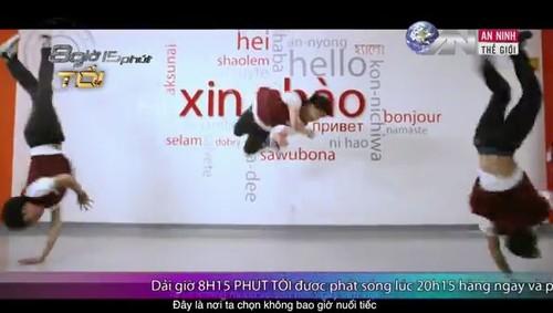 Me man nhac Rap truyen Kieu doc nhat Viet Nam-Hinh-2