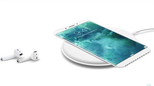 Chan dung iPhone 8 qua cac tin don-Hinh-3