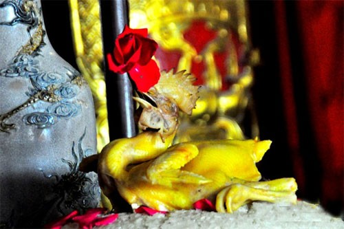 2 sai lam nghiem trong can tranh trong cung bai ngay Tet-Hinh-2