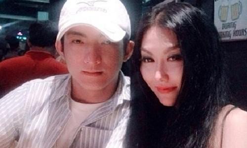 Bi Phi Thanh Van