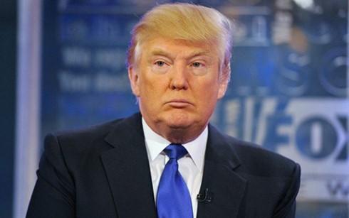 "Tai san cua ong Donald Trump ""boc hoi"" 1 ty USD"