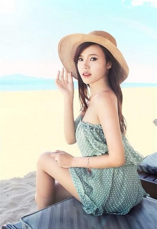 "Midu beo cam, veo mui chung minh chuyen ""dao keo"" that… hai nao-Hinh-2"