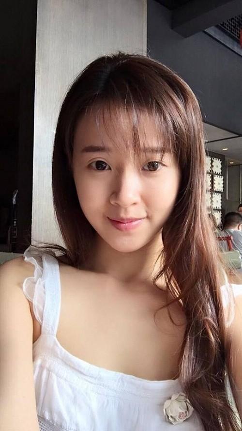 "Midu beo cam, veo mui chung minh chuyen ""dao keo"" that… hai nao-Hinh-3"