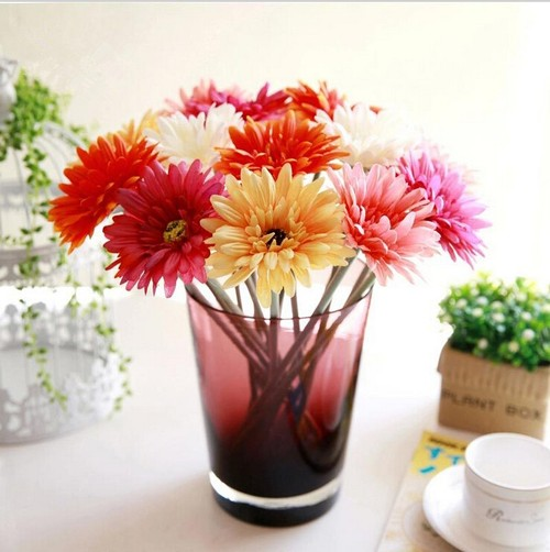 Nhung loai hoa cho dan cong so trang tri ban de gap may