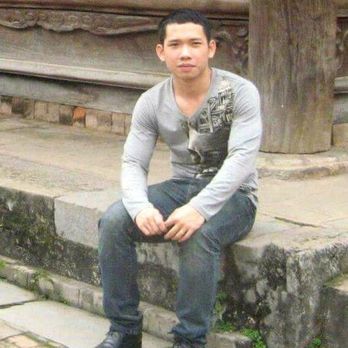 "Chan vong kieng ""to"" nghi pham cuop ngan hang-Hinh-3"