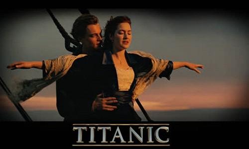 "Chuyen chua ke ve viec phat hanh bom tan ""Titanic"""