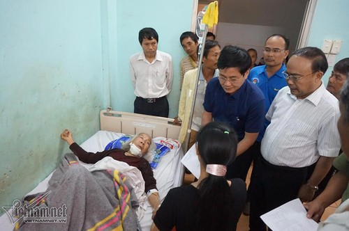 Tai nan tham khoc tang len 13 nguoi chet: Gia Lai hop khan-Hinh-3