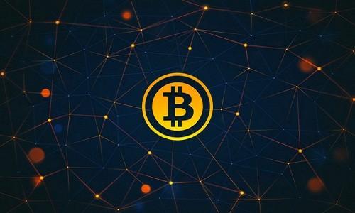 Khong duoc nhieu nuoc cong nhan, vi sao Bitcoin tang gia phi ma?
