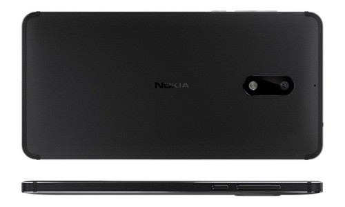 Tat ca smartphone Nokia se duoc cap nhat Android O
