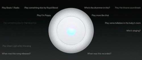 Chiec loa thong minh HomePod cua Apple co gi dac biet?-Hinh-3