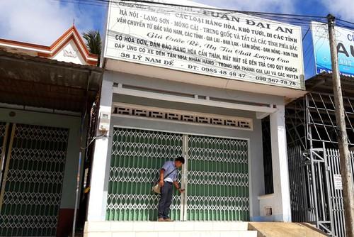 Tang tan luong tam: Lua nong dan trong chanh day dom roi bien mat-Hinh-3