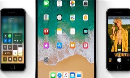 Voi iOS 11, ngay iPhone bi khai tu khong con xa-Hinh-2