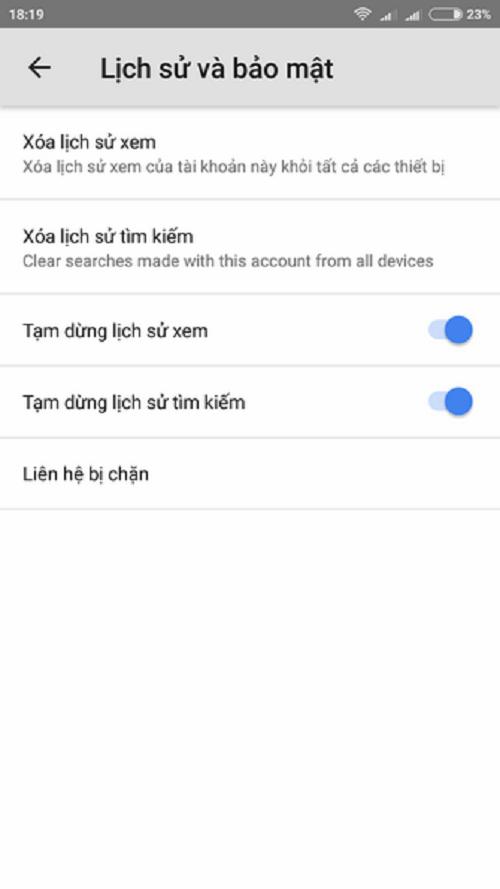 "6 ""bi kip"" dung YouTube tren Android va iOS-Hinh-4"